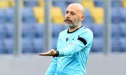 https://www.sportinfo.az/idman_xeberleri/azarkes/113649.html