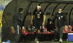 https://www.sportinfo.az/idman_xeberleri/neftci/113615.html