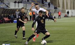 https://www.sportinfo.az/idman_xeberleri/sebail/113640.html
