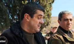 https://www.sportinfo.az/idman_xeberleri/hadise/113608.html