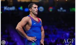 https://www.sportinfo.az/idman_xeberleri/gules/113624.html