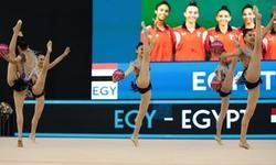 https://www.sportinfo.az/idman_xeberleri/diger_novler/113636.html