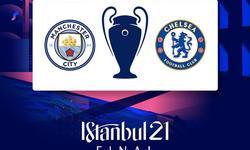 https://www.sportinfo.az/idman_xeberleri/cempionlar_liqasi/113631.html
