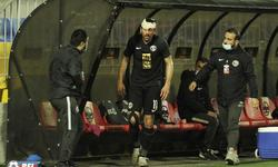 https://www.sportinfo.az/idman_xeberleri/sebail/113626.html