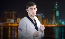 https://www.sportinfo.az/idman_xeberleri/taekvondo/113652.html
