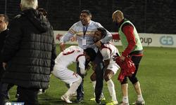 https://www.sportinfo.az/idman_xeberleri/kesle/113732.html