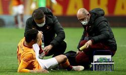 https://www.sportinfo.az/idman_xeberleri/turkiye/113743.html