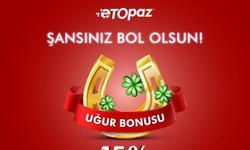 https://www.sportinfo.az/idman_xeberleri/etopaz/113751.html