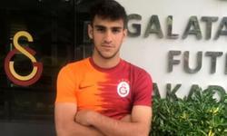 https://www.sportinfo.az/idman_xeberleri/turkiye/113754.html