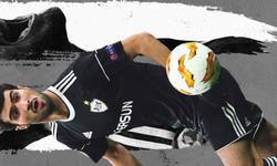 https://www.sportinfo.az/idman_xeberleri/qarabag/113777.html