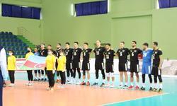 https://www.sportinfo.az/idman_xeberleri/voleybol/113684.html