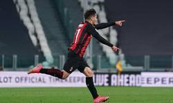 https://www.sportinfo.az/idman_xeberleri/italiya/113679.html