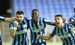 https://www.sportinfo.az/idman_xeberleri/turkiye/113693.html