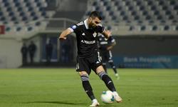https://www.sportinfo.az/idman_xeberleri/sabah/113699.html