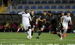 https://www.sportinfo.az/idman_xeberleri/sebail/113740.html