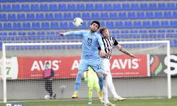 https://www.sportinfo.az/idman_xeberleri/premyer_liqa/113774.html