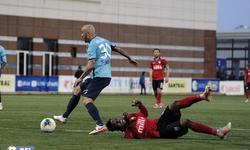 https://www.sportinfo.az/idman_xeberleri/azerbaycan_futbolu/113670.html