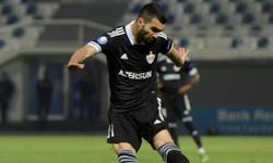 https://www.sportinfo.az/idman_xeberleri/qarabag/113724.html