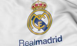 https://www.sportinfo.az/idman_xeberleri/ispaniya/113725.html