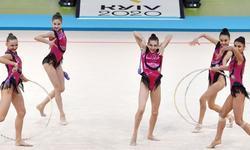 https://www.sportinfo.az/idman_xeberleri/diger_novler/113677.html