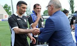 https://www.sportinfo.az/idman_xeberleri/azerbaycan_futbolu/113787.html