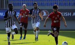 https://www.sportinfo.az/idman_xeberleri/premyer_liqa/113736.html