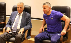 https://www.sportinfo.az/idman_xeberleri/qarabag/113698.html
