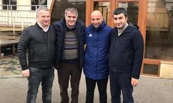 https://www.sportinfo.az/idman_xeberleri/turkiye/113827.html