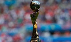 https://www.sportinfo.az/idman_xeberleri/qadin_futbolu/113834.html