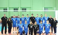 https://www.sportinfo.az/idman_xeberleri/voleybol/113833.html