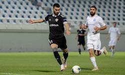 https://www.sportinfo.az/idman_xeberleri/qarabag/113830.html