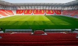 https://www.sportinfo.az/idman_xeberleri/azarkes/113843.html