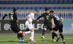 https://www.sportinfo.az/idman_xeberleri/neftci/113791.html