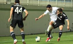 https://www.sportinfo.az/idman_xeberleri/premyer_liqa/113857.html