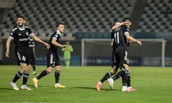 https://www.sportinfo.az/idman_xeberleri/qarabag/113839.html