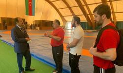 https://www.sportinfo.az/idman_xeberleri/gules/113856.html