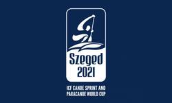 https://www.sportinfo.az/idman_xeberleri/diger_novler/113858.html