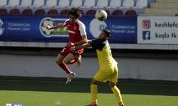 https://www.sportinfo.az/idman_xeberleri/1_divizion/113855.html