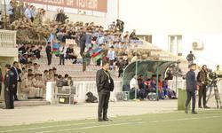 https://www.sportinfo.az/idman_xeberleri/kesle/113804.html