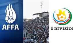 https://www.sportinfo.az/idman_xeberleri/premyer_liqa/113798.html