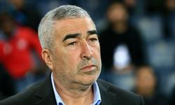 https://www.sportinfo.az/idman_xeberleri/turkiye/113853.html