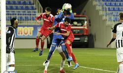 https://www.sportinfo.az/idman_xeberleri/neftci/113869.html