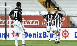 https://www.sportinfo.az/idman_xeberleri/turkiye/113901.html