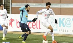 https://www.sportinfo.az/idman_xeberleri/neftci/113943.html