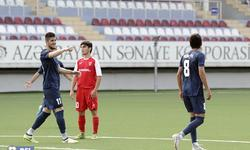 https://www.sportinfo.az/idman_xeberleri/1_divizion/113920.html
