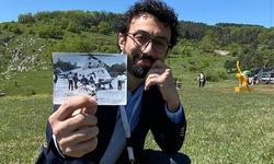 https://www.sportinfo.az/idman_xeberleri/bizimkiler/113932.html