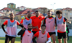 https://www.sportinfo.az/idman_xeberleri/sabah/113942.html