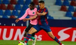 https://www.sportinfo.az/idman_xeberleri/ispaniya/113902.html