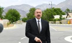 https://www.sportinfo.az/idman_xeberleri/gundem/113889.html