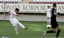 https://www.sportinfo.az/idman_xeberleri/kesle/113884.html